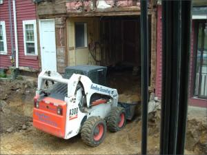 services-photo-excavator