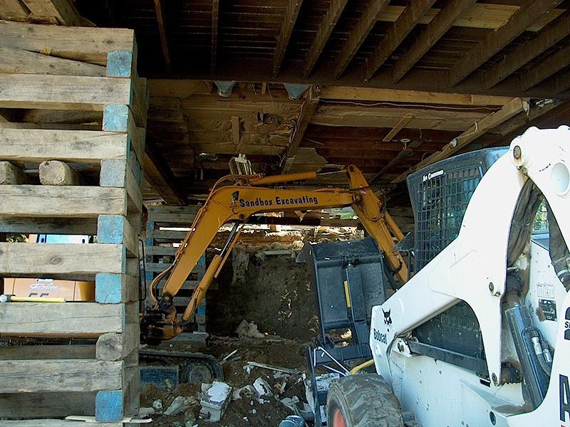 amesbury-excavation-photo-06