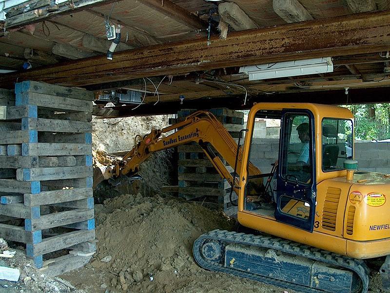 amesbury-excavation-photo-07