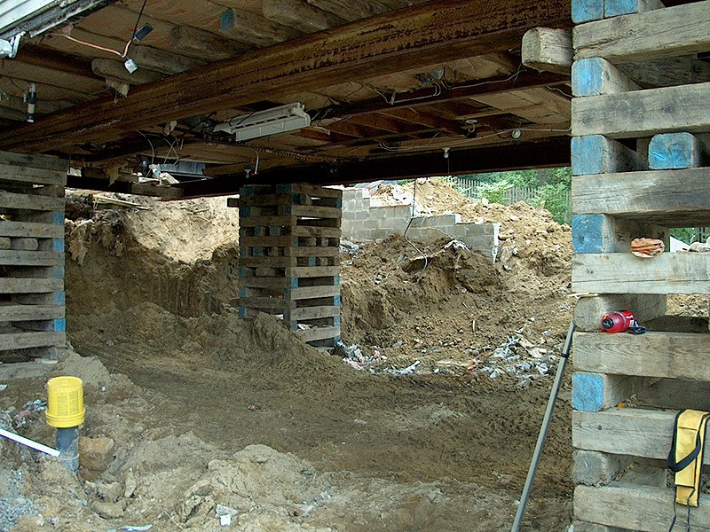 amesbury-excavation-photo-09