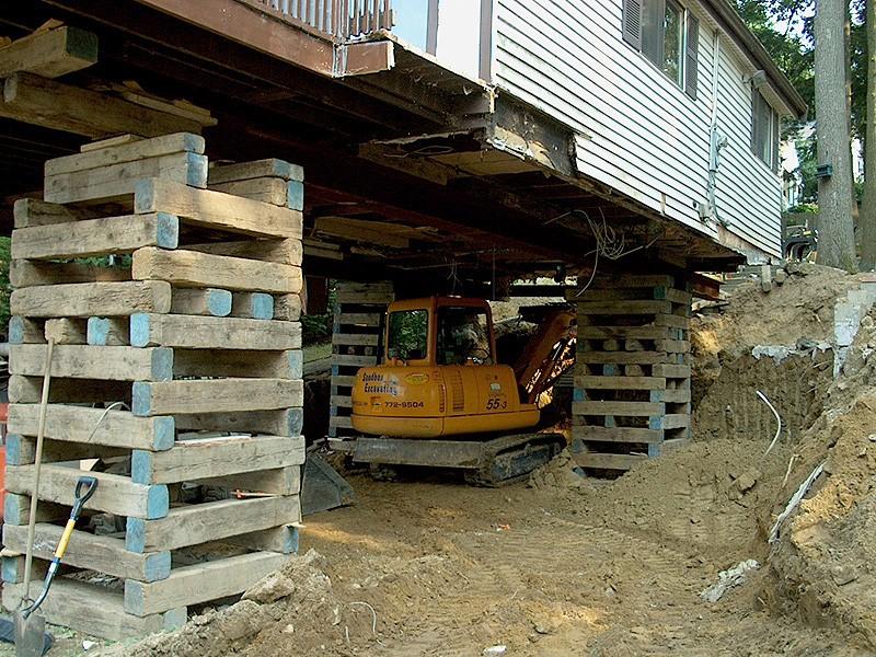 amesbury-excavation-photo-11