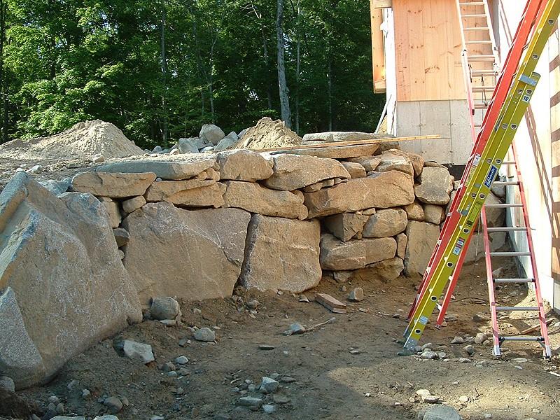 barn-garage-photo-02