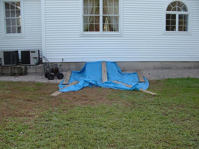 drainage-repair-photo-03