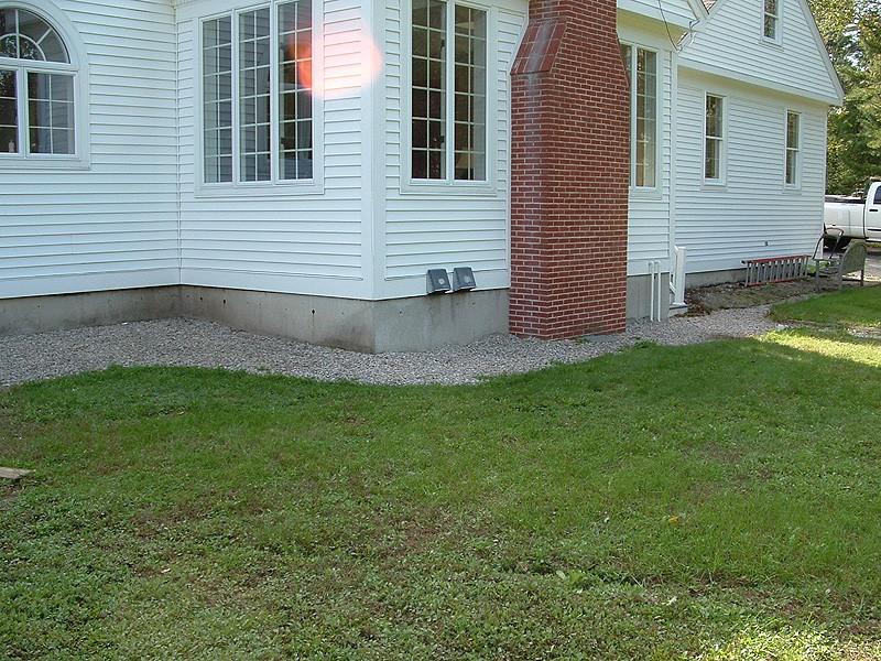 drainage-repair-photo-04