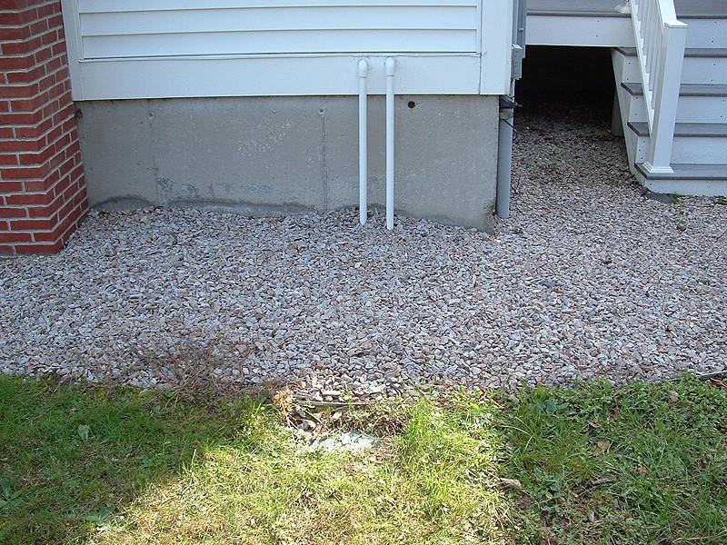 drainage-repair-photo-05