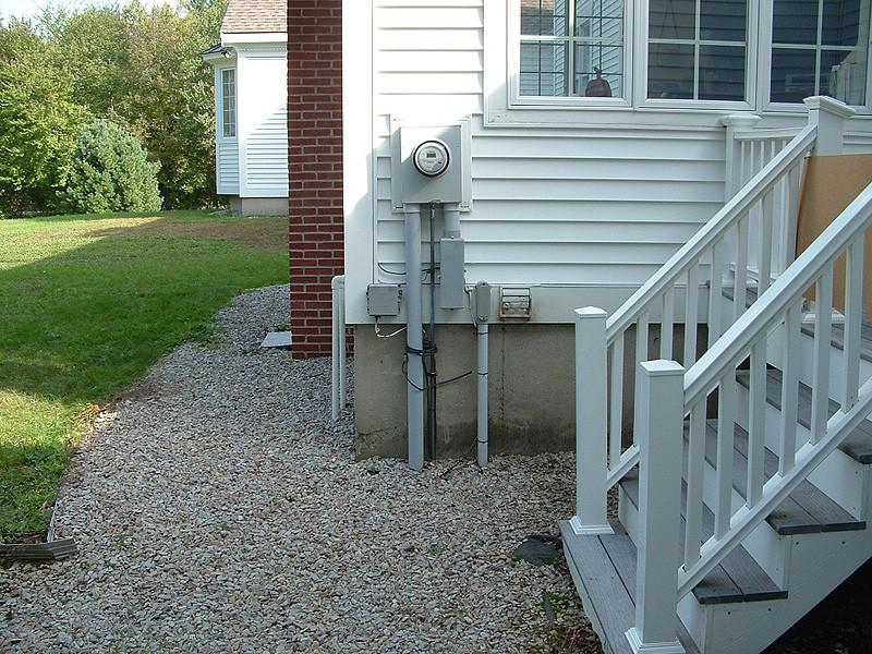 drainage-repair-photo-06