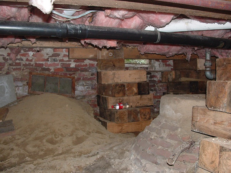 foundation-replacement-06