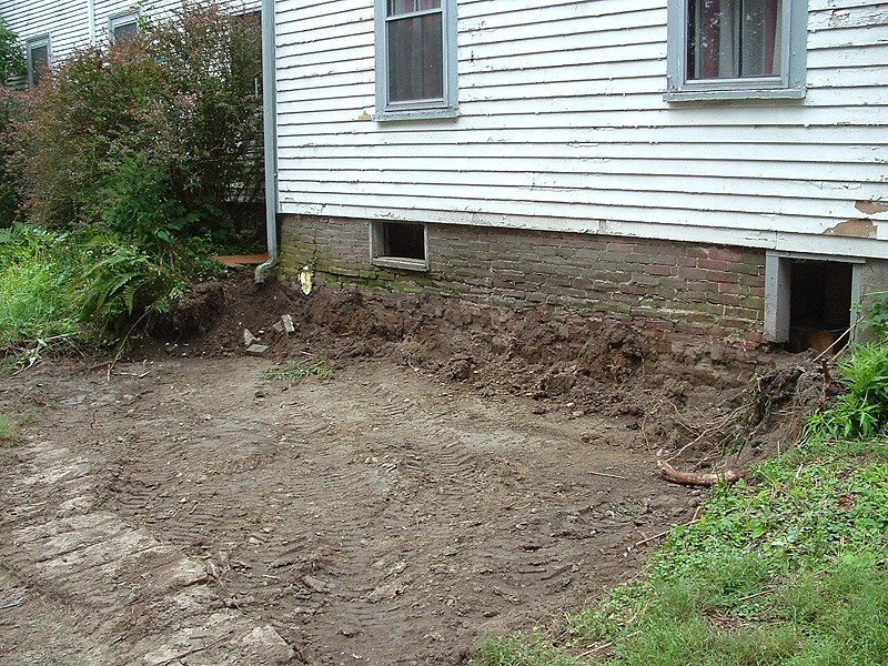 foundation-replacement-08