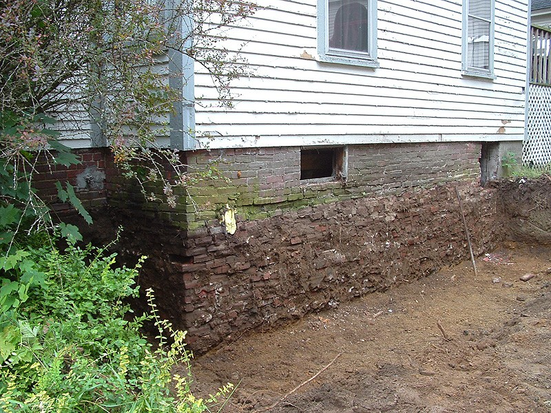 foundation-replacement-09