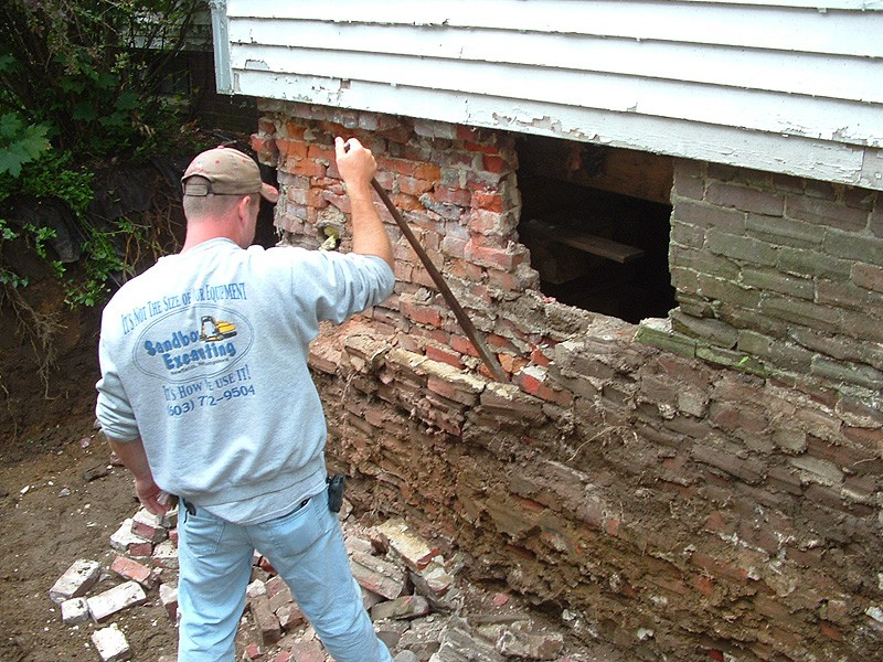 foundation-replacement-10