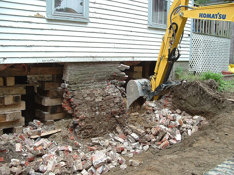 foundation-replacement-11