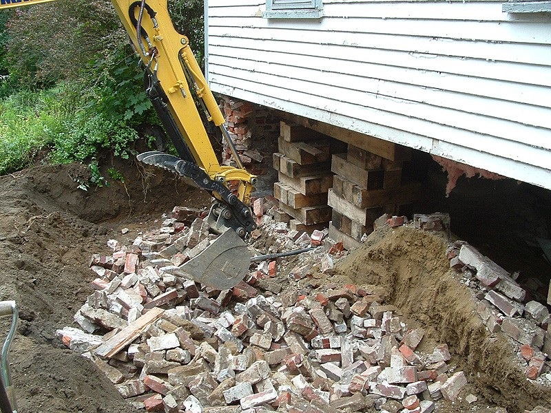 foundation-replacement-12