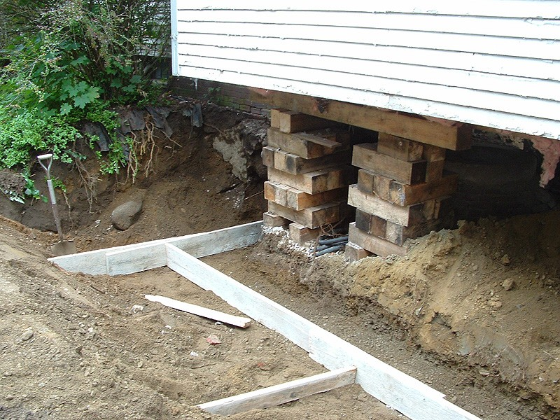 foundation-replacement-14