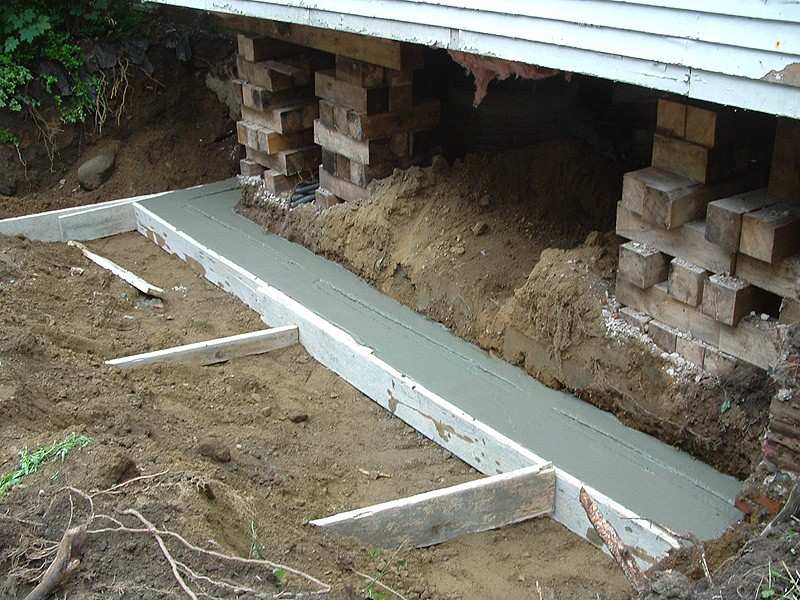 foundation-replacement-15