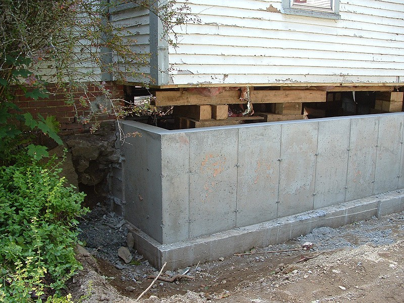 foundation-replacement-16