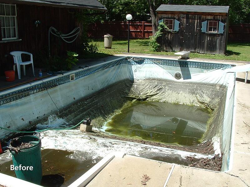 pool-fill-in-photo-01