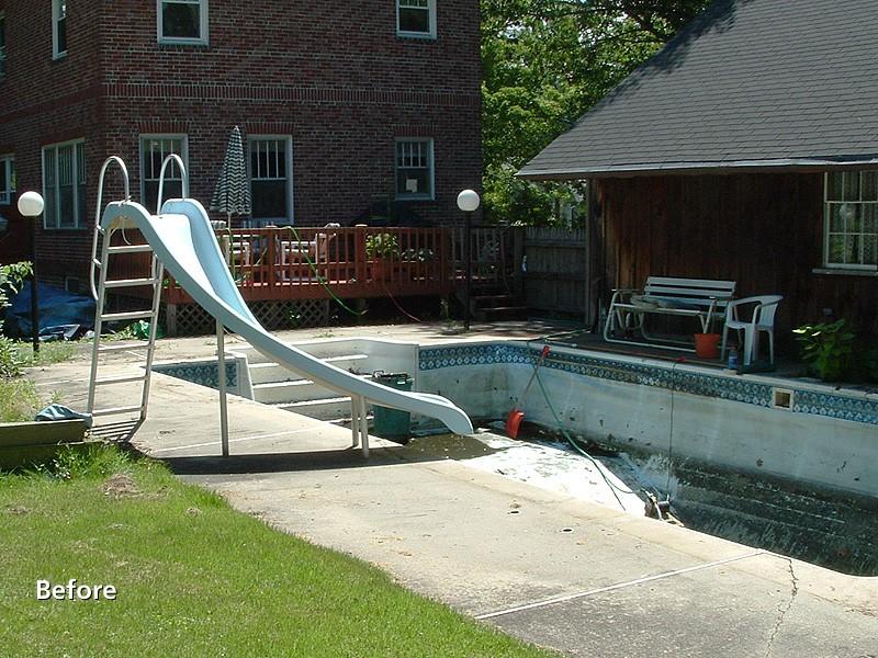 pool-fill-in-photo-02