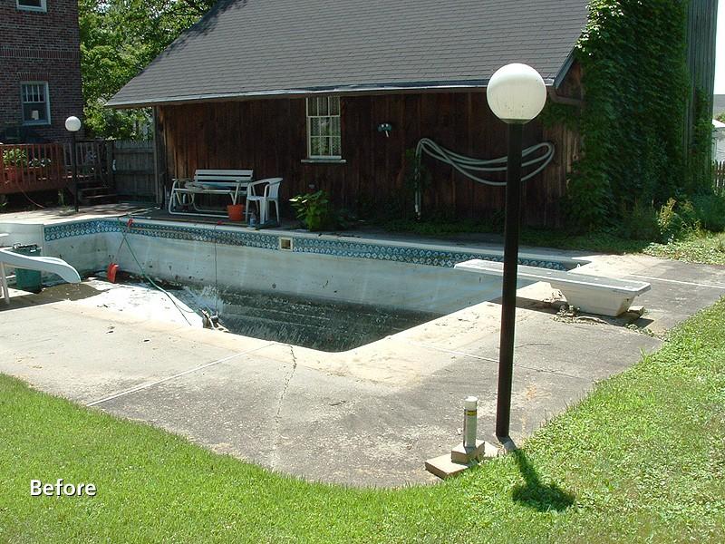 pool-fill-in-photo-03