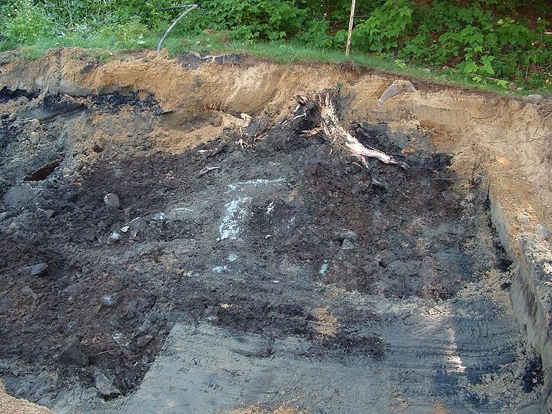 septic-excavation-photo-01