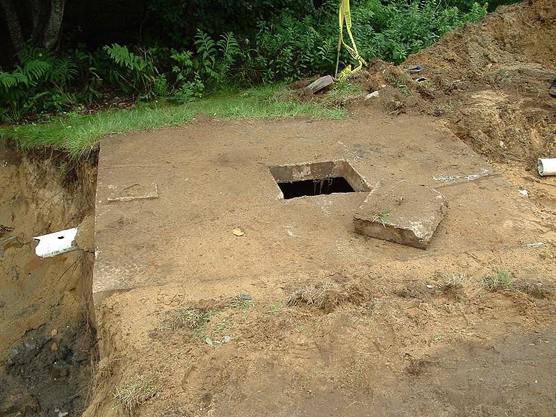 septic-excavation-photo-02