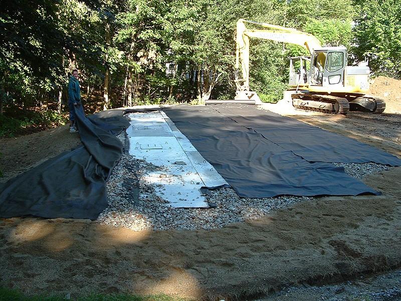 septic-excavation-photo-04
