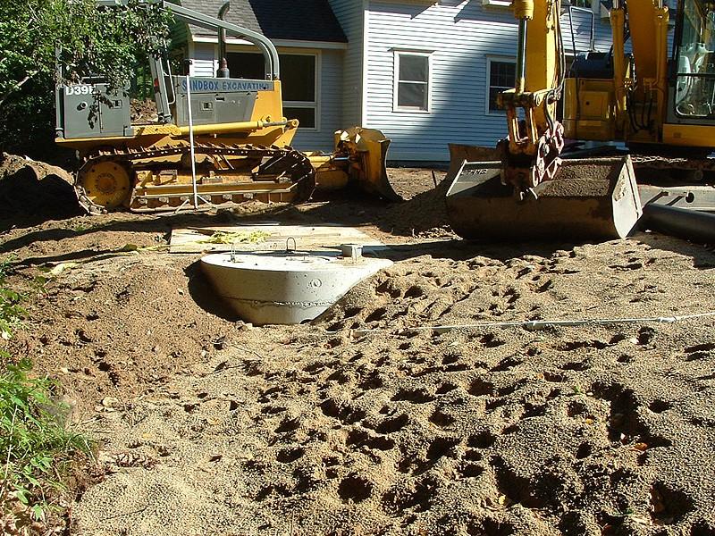 septic-excavation-photo-05