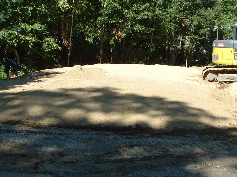 septic-excavation-photo-08