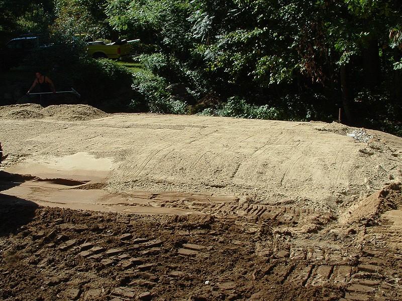 septic-excavation-photo-09