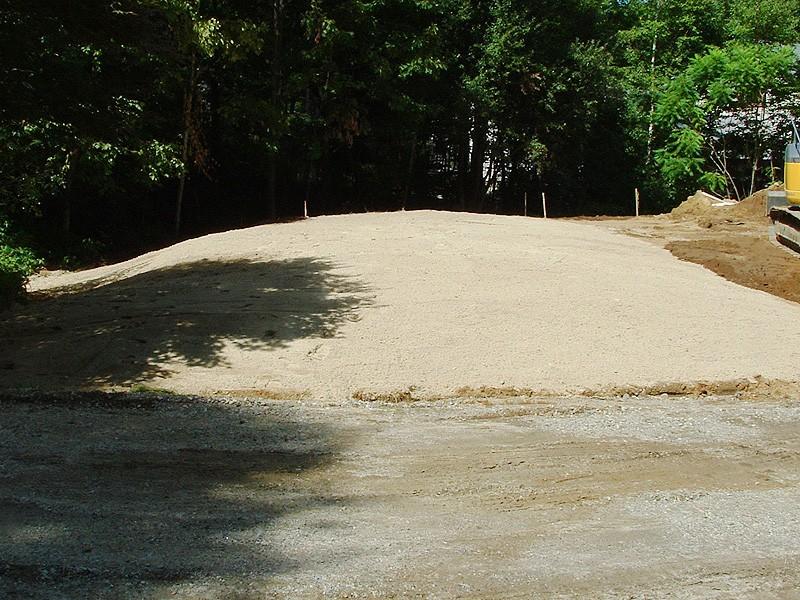septic-excavation-photo-10