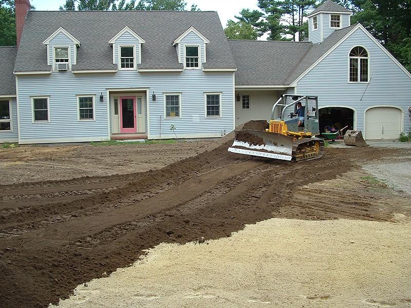 septic-excavation-photo-11