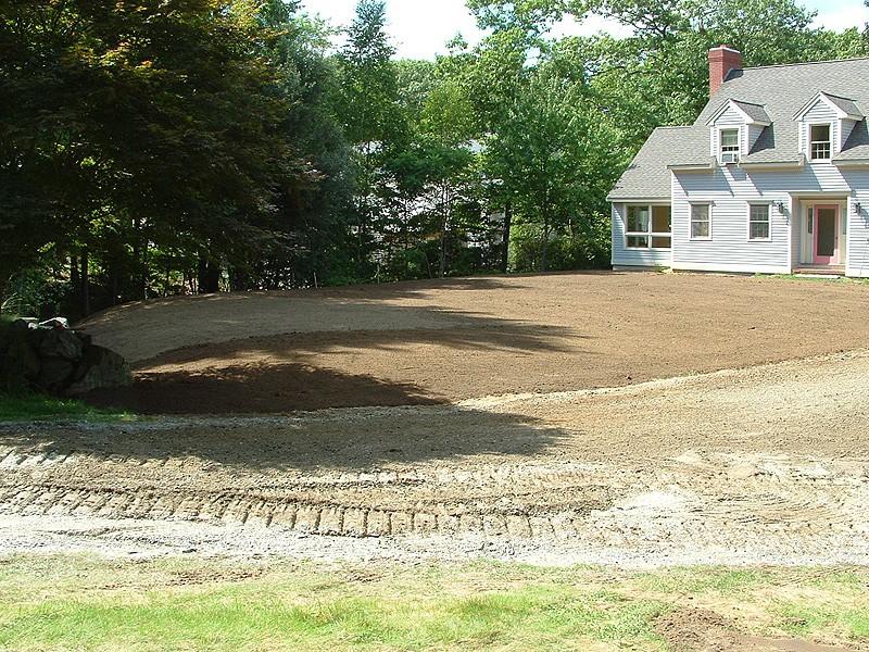septic-excavation-photo-12