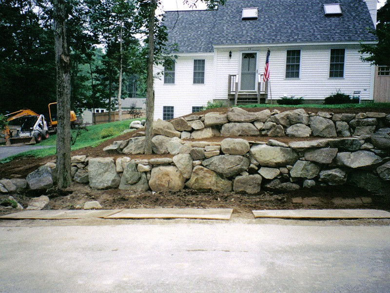 stone-walls-photo-01