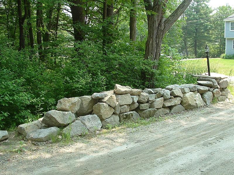 stone-walls-photo-05