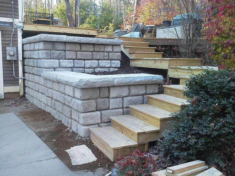 stone-walls-photo-10