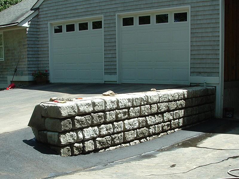 stone-walls-photo-11